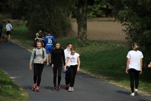 Mistrzostwa Gminy w Biegach Przełajowych 2018_25