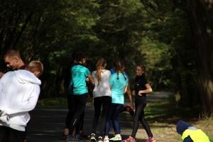 Mistrzostwa Gminy w Biegach Przełajowych 2018_30