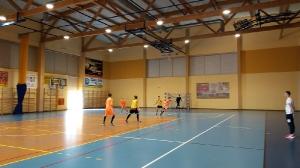 Mistrzostwa Gminy w Piłce Nożnej 2019_18
