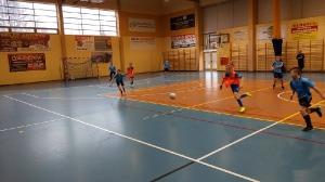 Mistrzostwa Gminy w Piłce Nożnej 2019_46