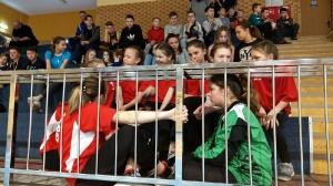Mistrzostwa Gminy w Piłce Nożnej 2019_47