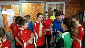 Mistrzostwa Gminy w Piłce Nożnej 2019_48