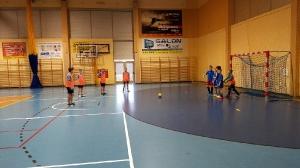 Mistrzostwa Gminy w Piłce Nożnej 2019_54