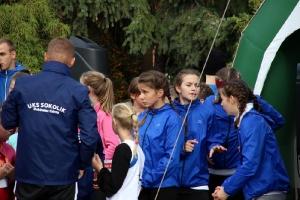 Sztafetowy Bieg na Przełaj - Leszno - 4.10.201_11