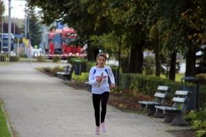 Sztafetowy Bieg na Przełaj - Leszno - 4.10.201_15