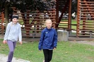 Sztafetowy Bieg na Przełaj - Leszno - 4.10.201_2