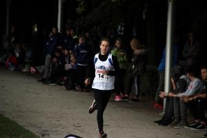 Sztafetowy Bieg na Przełaj - Leszno - 4.10.201_34