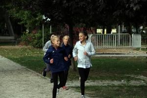 Sztafetowy Bieg na Przełaj - Leszno - 4.10.201_4