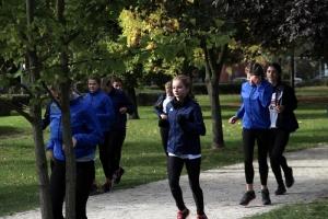 Sztafetowy Bieg na Przełaj - Leszno - 4.10.201_59